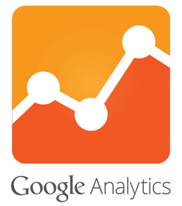 google-analytic.png