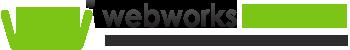 Webworks Internet